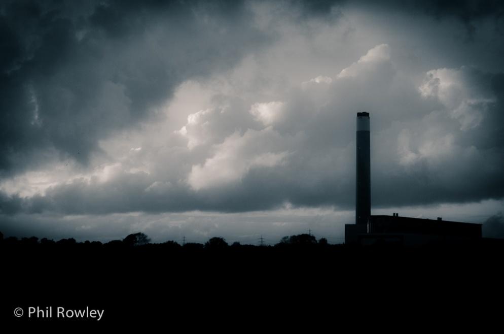 Fawley