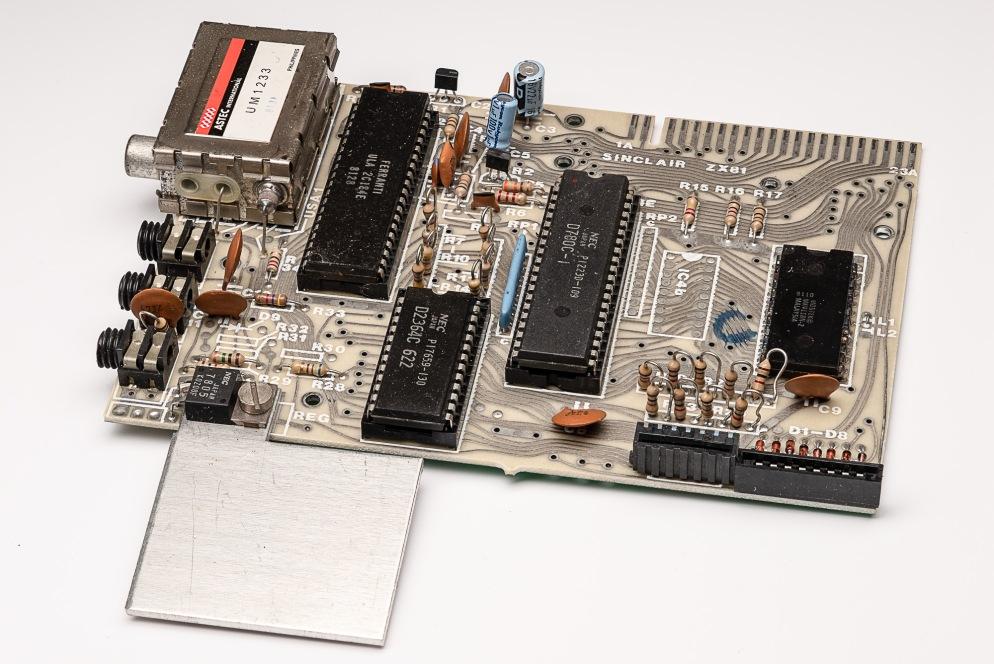 ZX-81